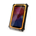 T71 hot selling law price 7 inch satellite phones IPS 1280*800 tablet android tablet pc