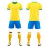 20-21 Brazil