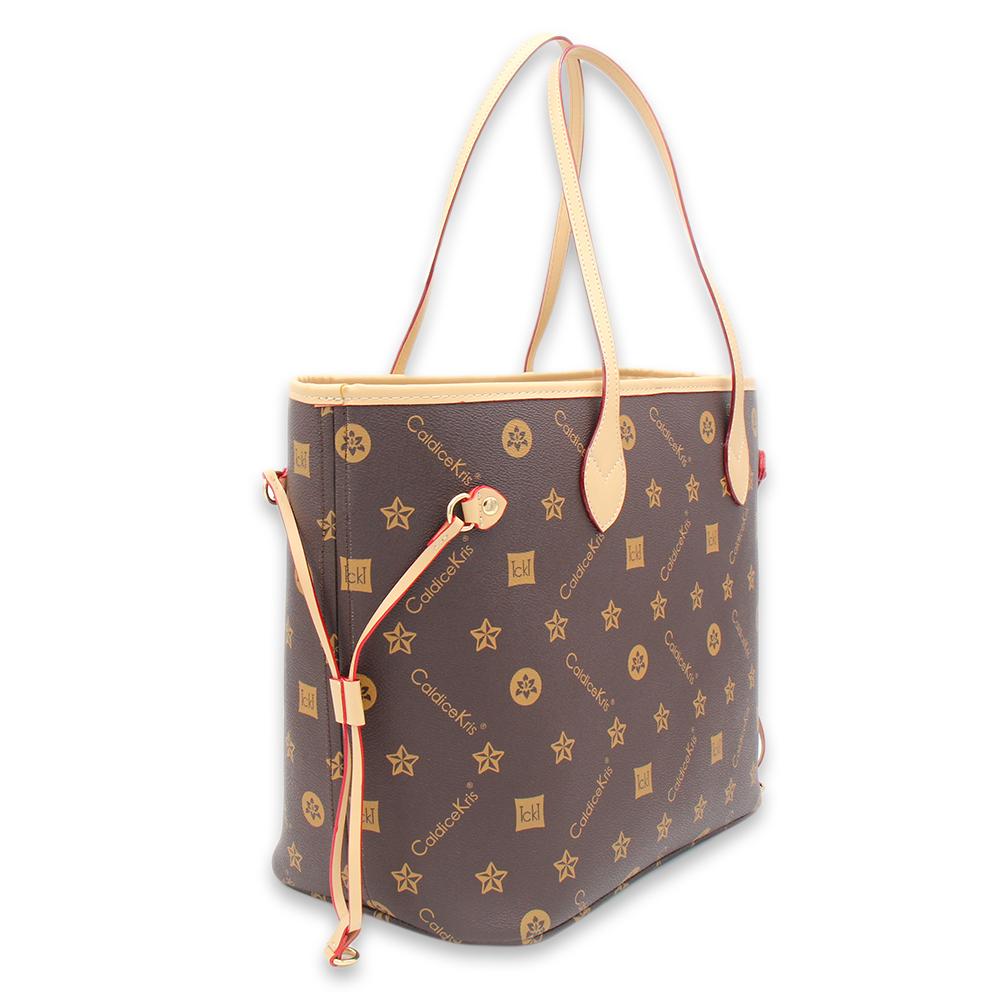 Кошельки и сумочки для женщин, модные сумки-тоуты через плечо, вечерние сумки, Ручные Сумки из искусственной кожи