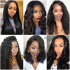 13*4lace wig
