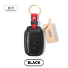 Black-CS0491301
