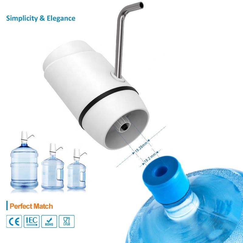 Chinese original manufacture Made in China water dispenser