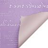 8-púrpura