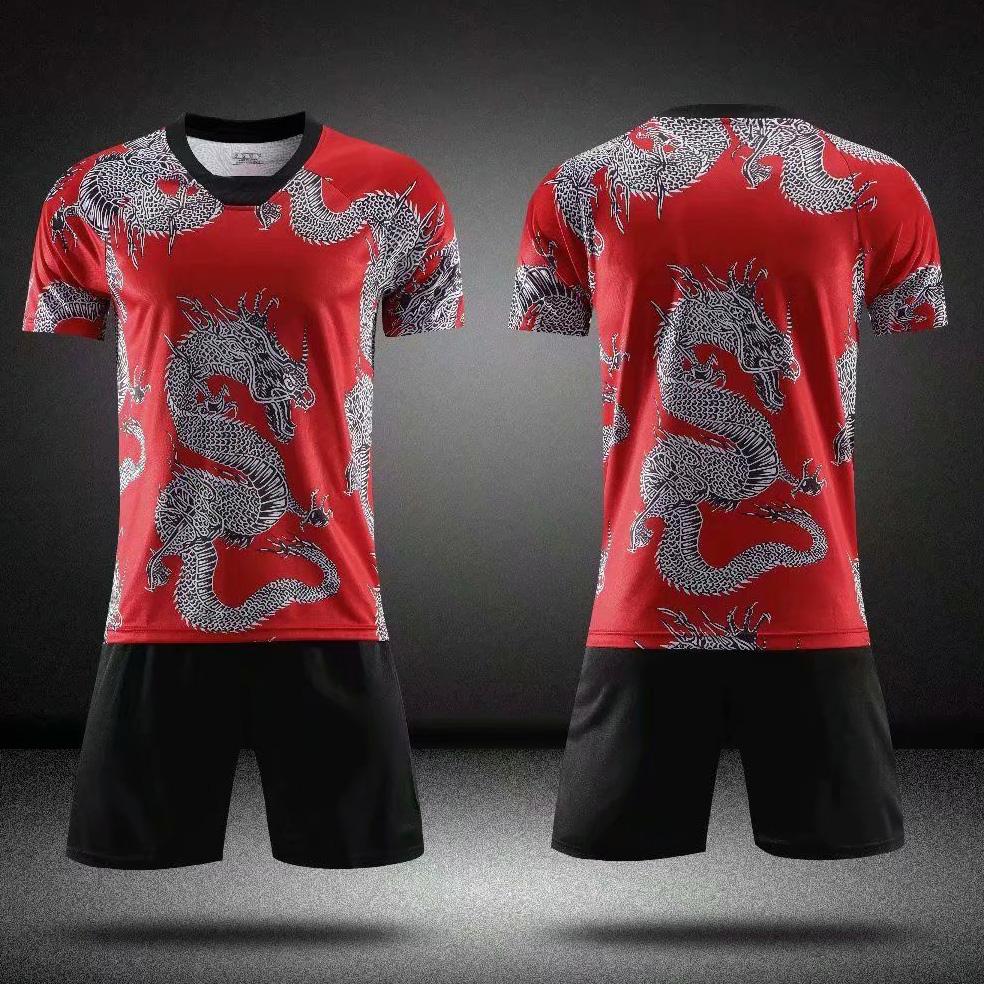 jersey store china