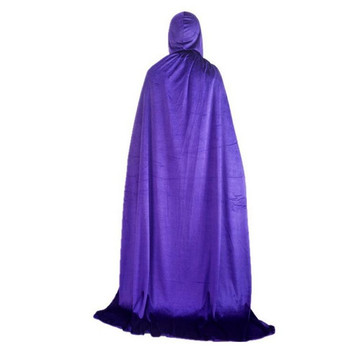 Hot sales Other Costumes Hooded Cloak