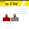 TP-11H