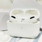 Apple Original Logo 1:1 GPS Apple Airpodes Pro3 TWS Bluetooths Wireless Apple Air Pods Pro3 Earphone Headphone For Apple Airpods Pro