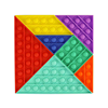 15 tangram