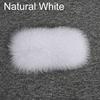 Natural White