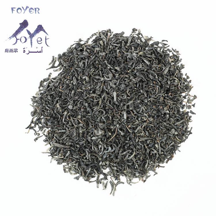 Buy wholesale tea quality Assurance Bulk Special Quality China Green Tea 4011 tea morocco - 4uTea | 4uTea.com