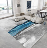 Carpets M
