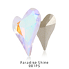 El Paraíso brillo 001PS