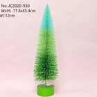 Decoration 2021 Low Price Christmas Tree And Update Christmas Tree Decoration With Factory OEM Service Provided