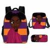 26 bagpack school bag girls