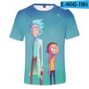 RM t shirt-9