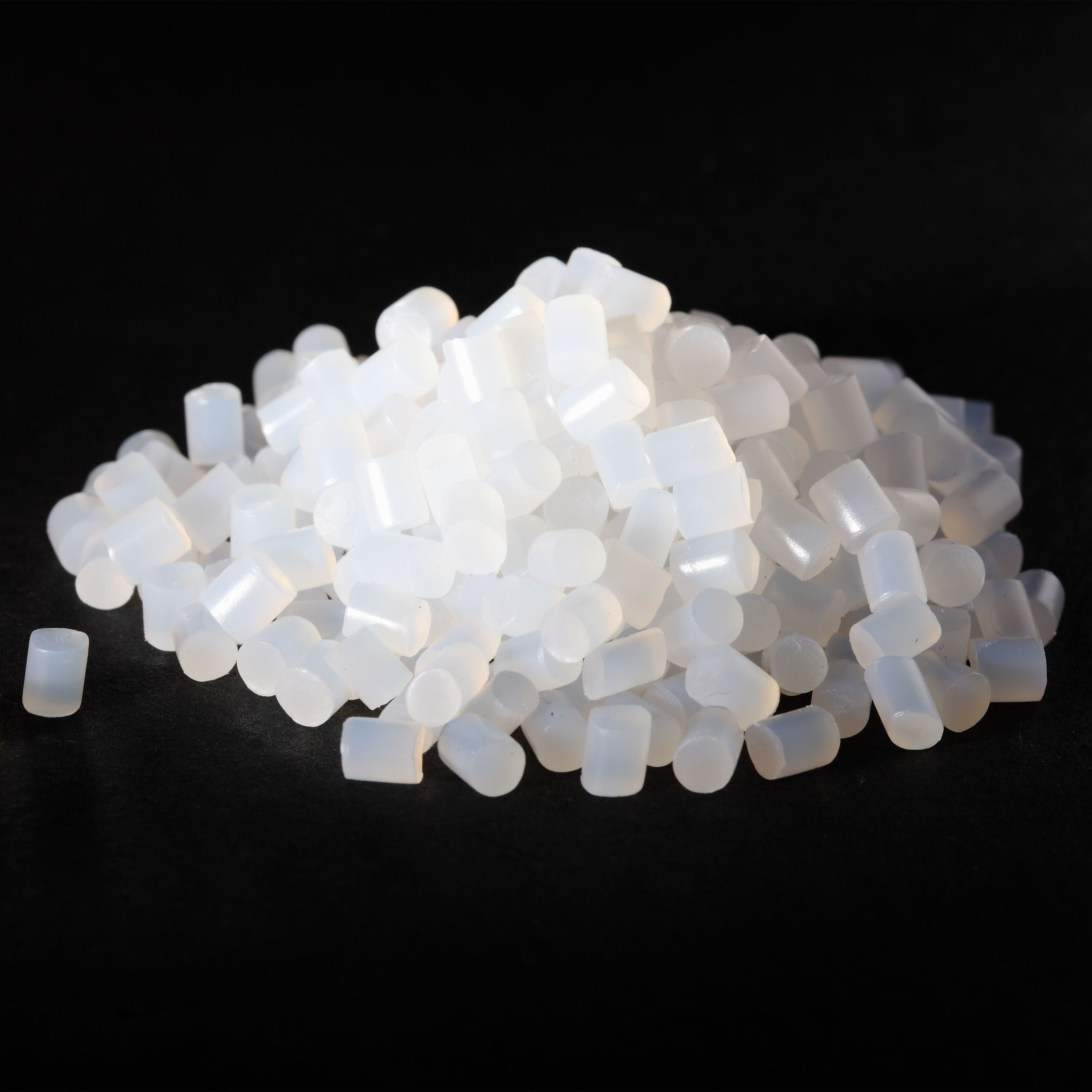 thermoplastic elastome tpe granulated thermoplastic polyurethane pellets thermoplastic raw material thermoplastic rubber sbs