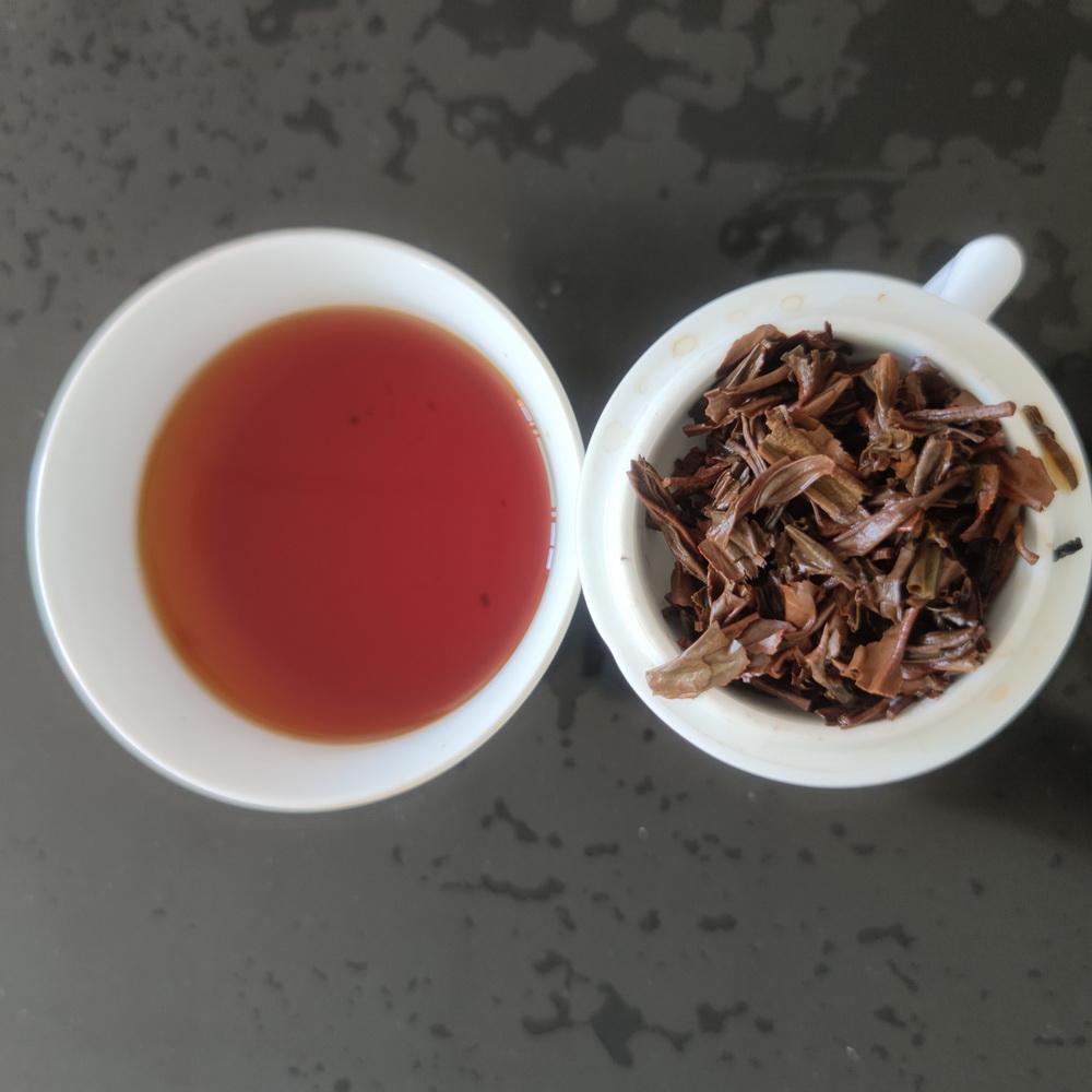 Best Quality Eu std black tea with best quality - 4uTea | 4uTea.com