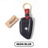 Midn Blue-A Style