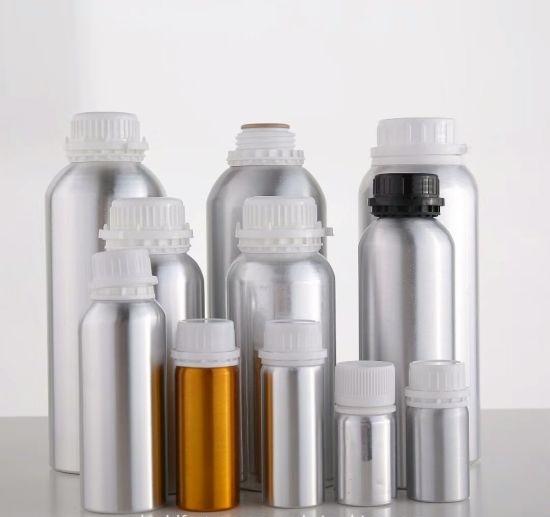 essential-oil-bottles9.jpg