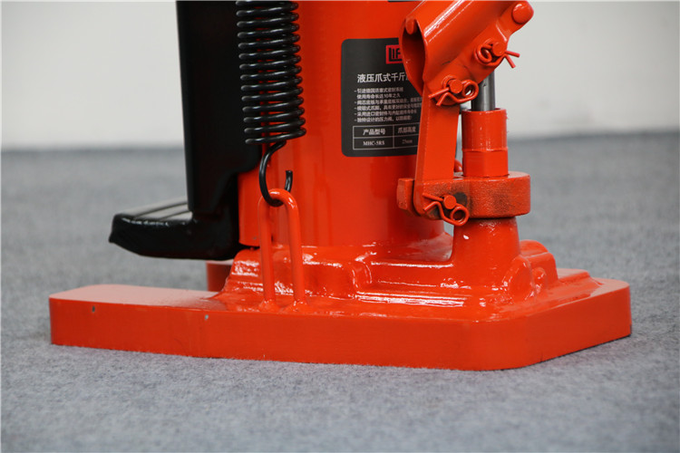Factory Direct Selling High Jack Car Hydraulic Jack