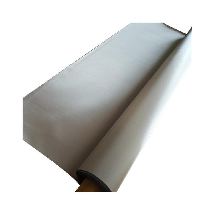 25 30 40 50 75 100 микрон голландский переплетения проволочной сетки из нержавеющей стали
