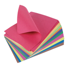 A4 Printing Copy Paper Coloured Paper A4 Multi-purpose Coloured Printing Copy Paper