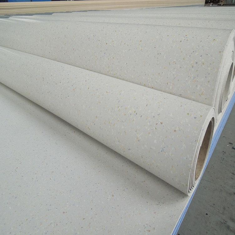 Best Quality China Manufacturer Vinyl Plank