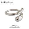 6#Platinum-612380876943