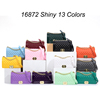 16872-Shiny All Colors