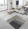 Carpets Q