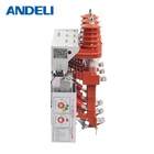 Special China Special Hot Selling Fkn12 12kv 24kv Load Break Switch And Fuse Combination