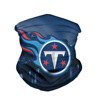 22. Tennessee Titans
