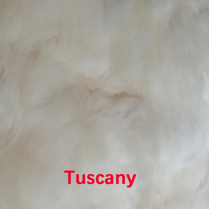 patched toscana fleece living room large rugs lamb skin baby long hair throw blanket