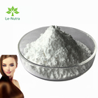 Factory supply Hair regrowth product 99% high purity Setipiprant powder