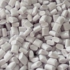 Pellets Factory Sale High Temperature Resistance And High Impact ASA Plastic Granules Pellets For Lampshade And Radiator Grille
