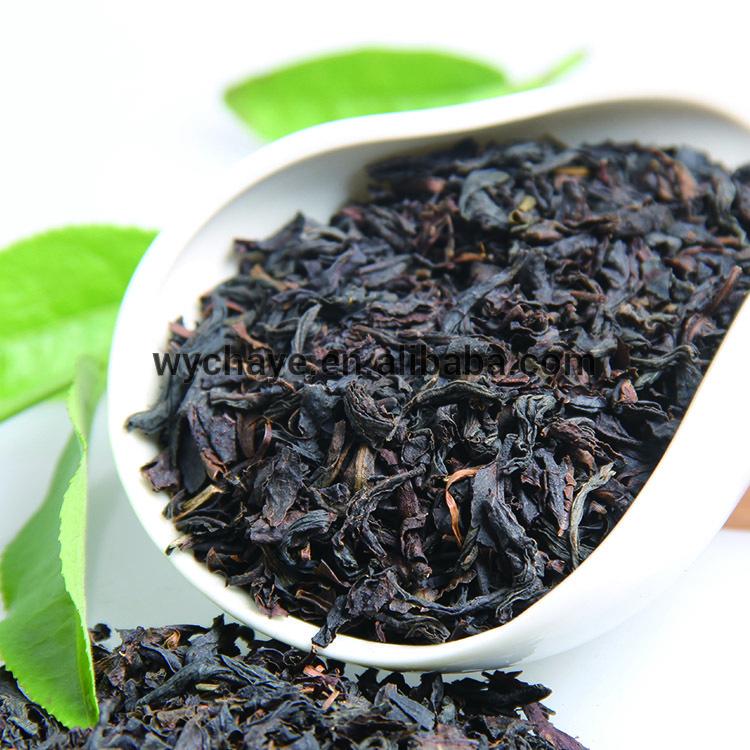 Good Reputation Anti Fatigue Available Export Vietnam Black Tea Bulk - 4uTea | 4uTea.com