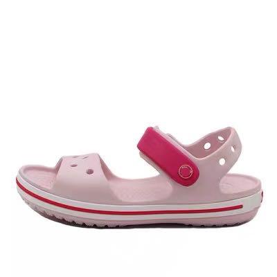 Детская обувь сандалии пляжная обувь