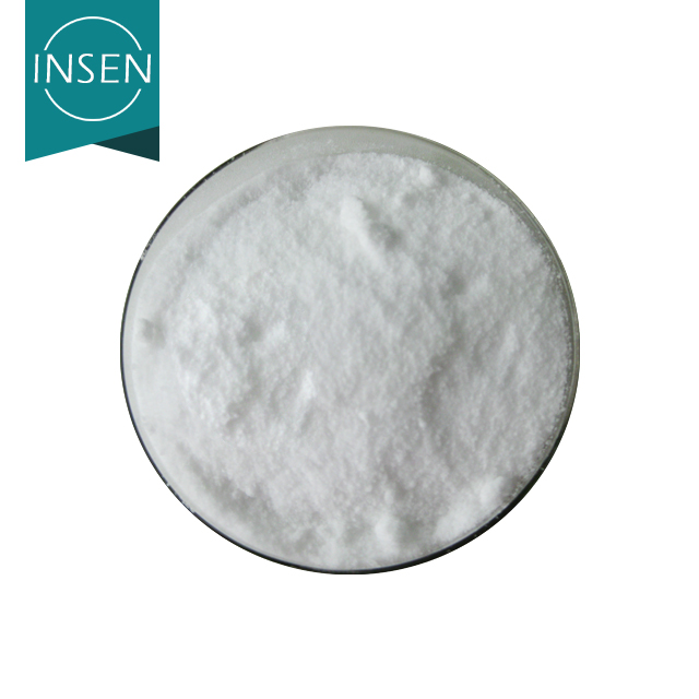 Health Supplement Acetyl-l-Carnitine Acetyl L Carnitine Acetyl L Carnitine