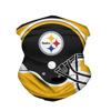 5 Pittsburgh Steelers