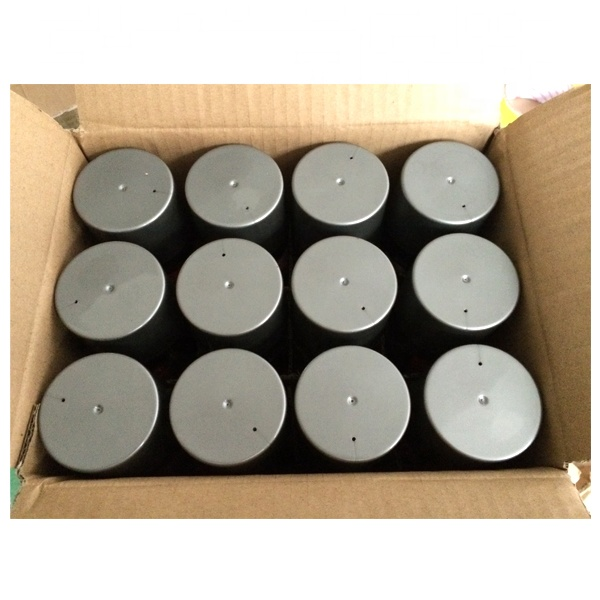 Rubberized Undercoating Spray Corrosion Protection Spray Rust Proof Coating