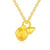 GP0002557 (only pendant)