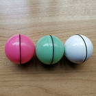 Wicked ball Dog Cat Magic Automatic Wicked Ball Chew Roller Activation Electric Pet dog toy Ball pet supplier