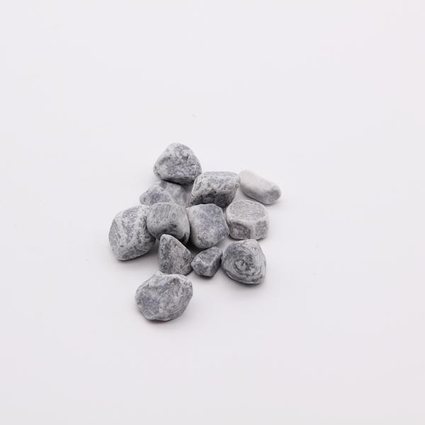 Натуральный камень для аквариума разных цветов