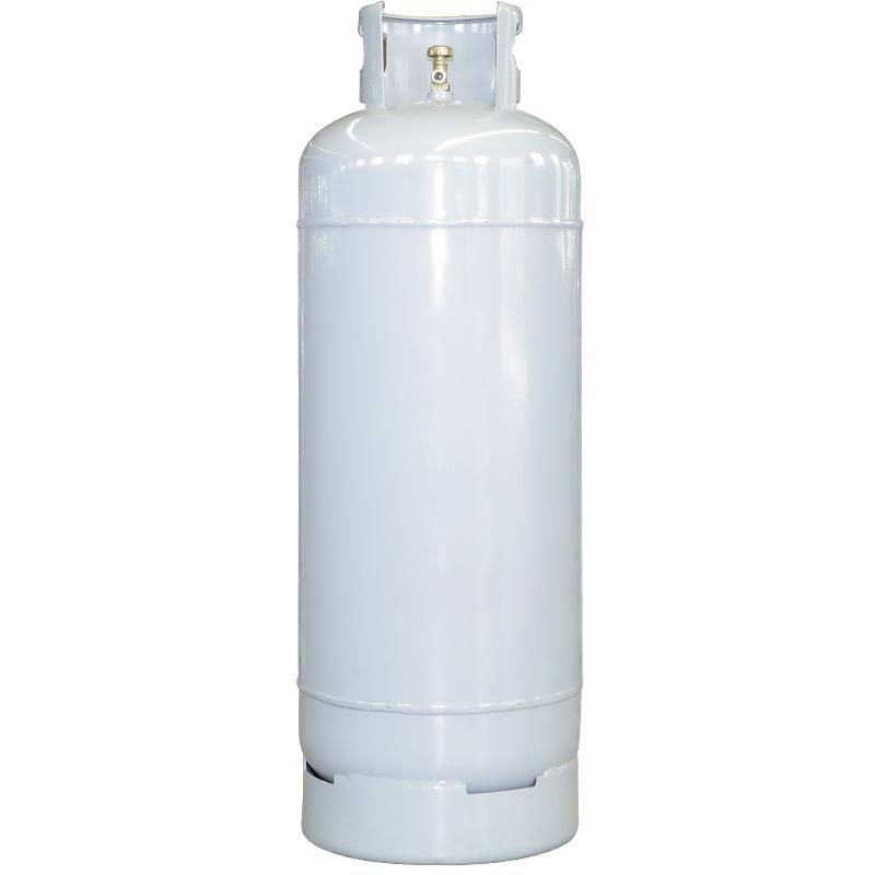 Competitive price liquid Refrigerant propylene gas c3h6