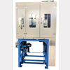 /product-detail/new-fiber-optic-cable-machine-lan-cable-machine-electrical-cable-manufacturing-equipment-1600160207357.html