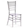 Transparente cadeira 01