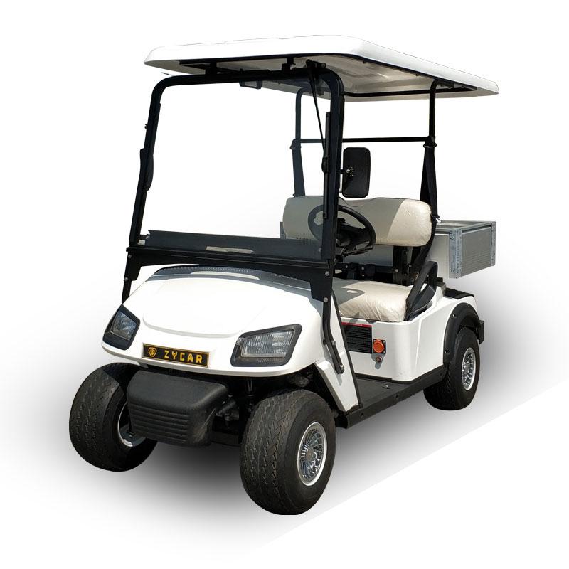 18++ Carrito de golf precio peru info