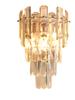 gold D230*550