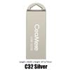 C32 Silver