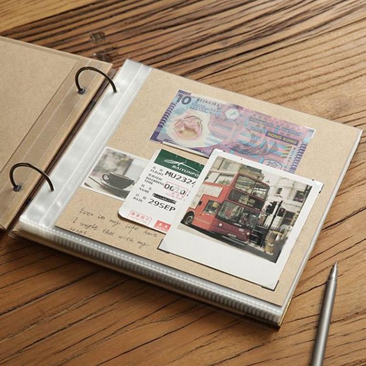 Бумажная папка на заказ, 3 кольца, 4 кольца, A4, A5, размер D, индивидуальный логотип